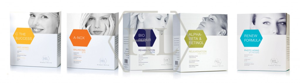 HL-Home-Regimen-Treatment-Kits