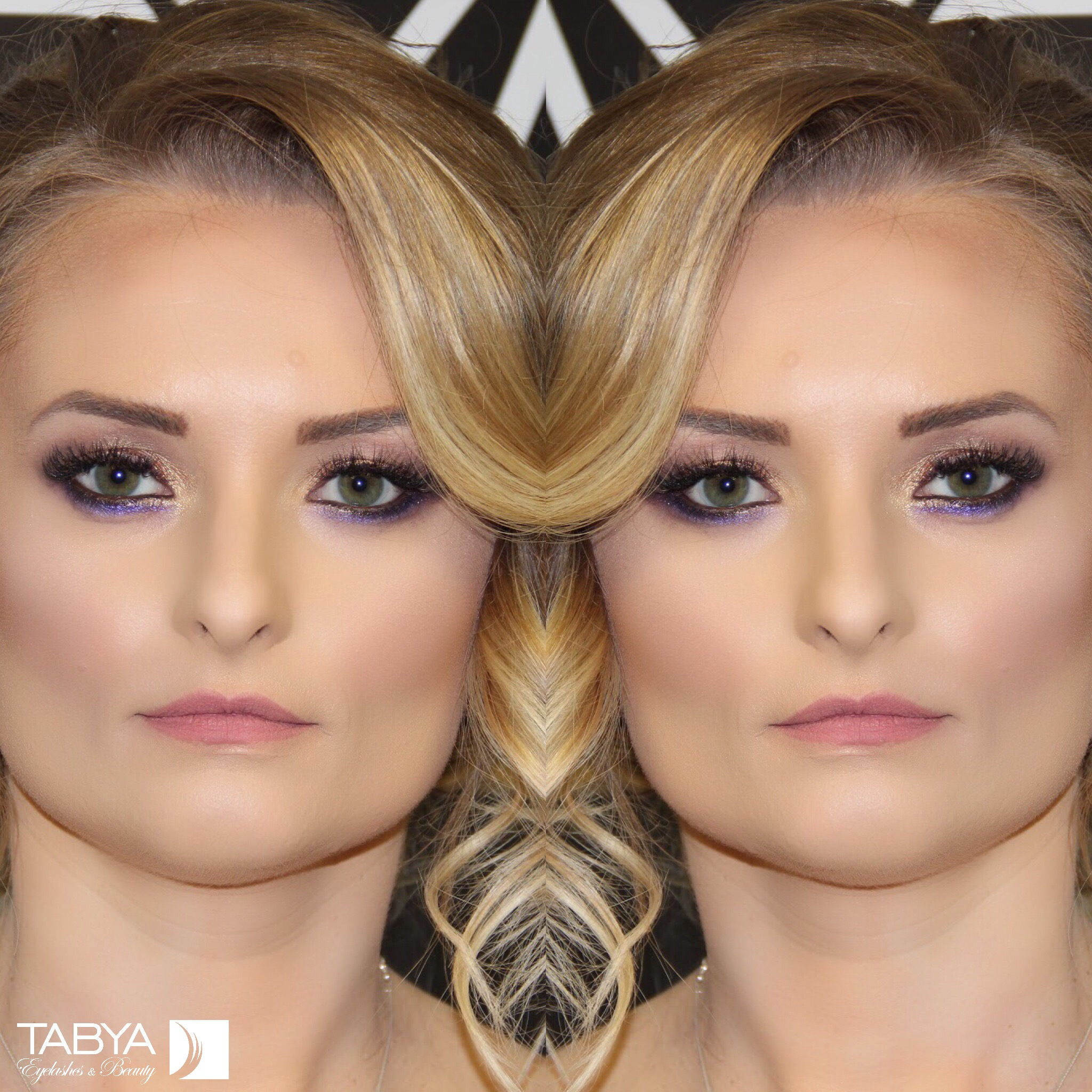 make-up 2016 bucuresti